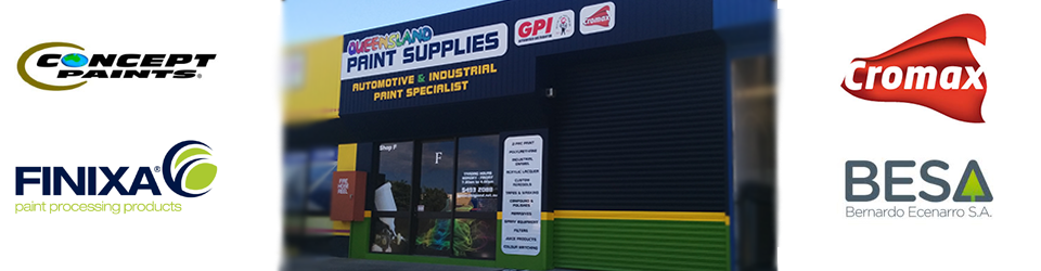 queensland-paint-supplies-banner-2